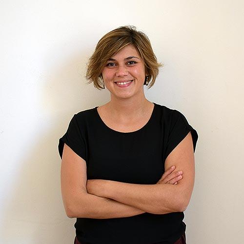 Cinzia Marino SGA Srl