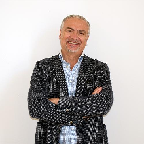 Gianmaria Gambetta SGA Srl