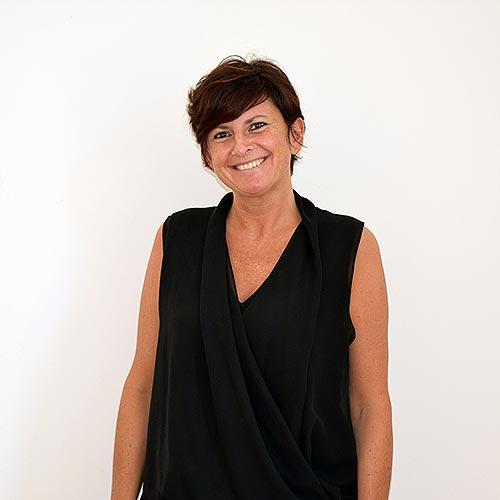Monica Bollorino SGA Srl
