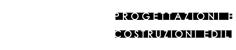 SGA Srl Logo