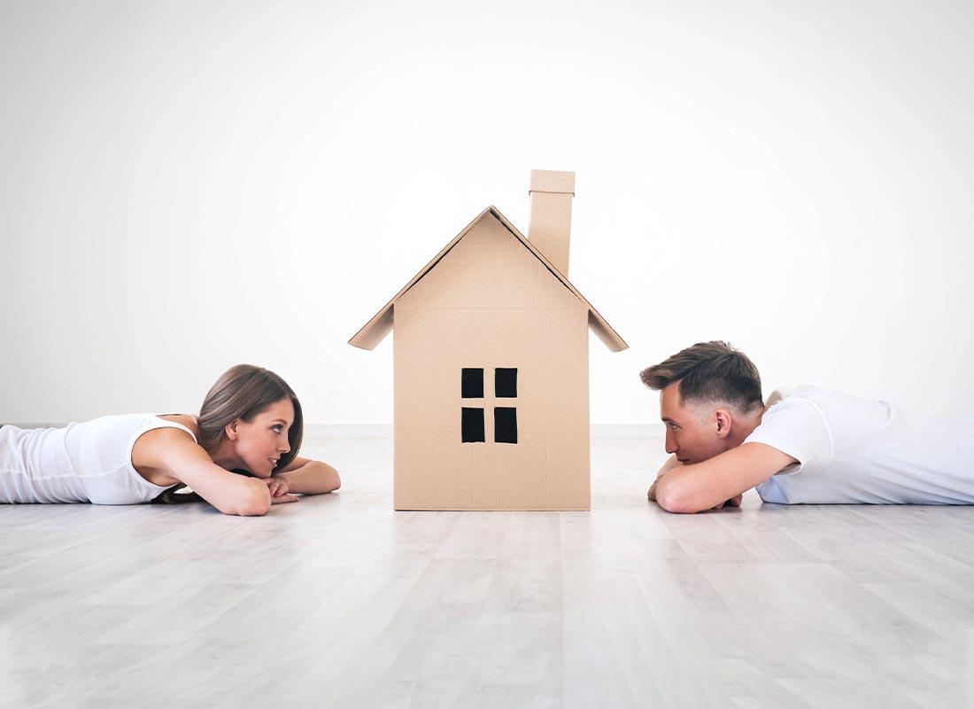 SGA superbonus 110 come progettare e ristrutturare casa a costo zero
