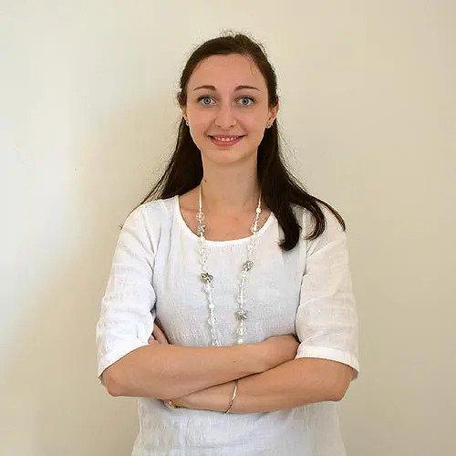 Chiara Baraldi SGA Srl